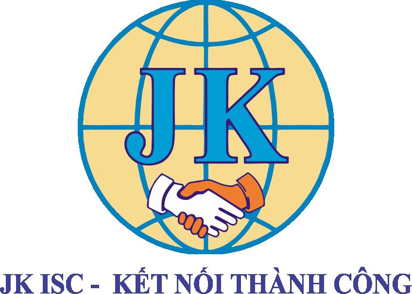 Công ty cổ phần quốc tế JK