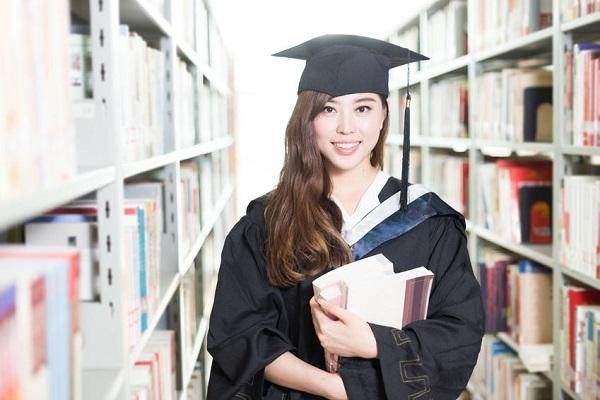 Thông báo tuyển sinh du học Thạc sỹ tại Hàn Quốc